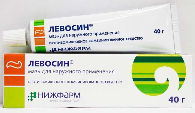 sredstvo-ot-oprelostej-u-novorozhdennykh-10