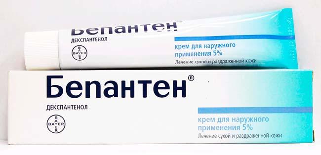 sredstvo-ot-oprelostej-u-novorozhdennykh-3