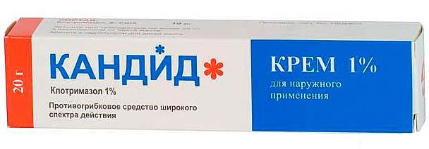 sredstvo-ot-oprelostej-u-novorozhdennykh-4