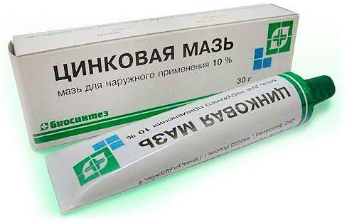 sredstvo-ot-oprelostej-u-novorozhdennykh-5