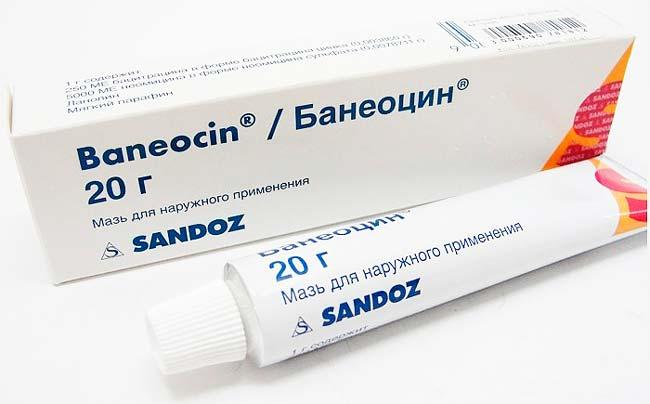 sredstvo-ot-oprelostej-u-novorozhdennykh-6