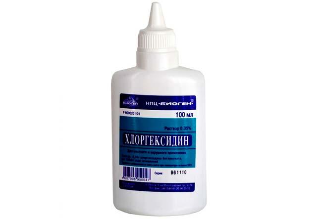 sredstvo-ot-oprelostej-u-novorozhdennykh-8