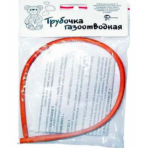 trubochka-dlya-otvoda-gazikov-novorozhdennyh-1