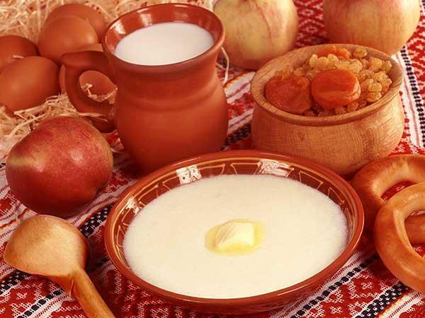 chto-prigotovit-na-krestiny-rebenka-recepty-13