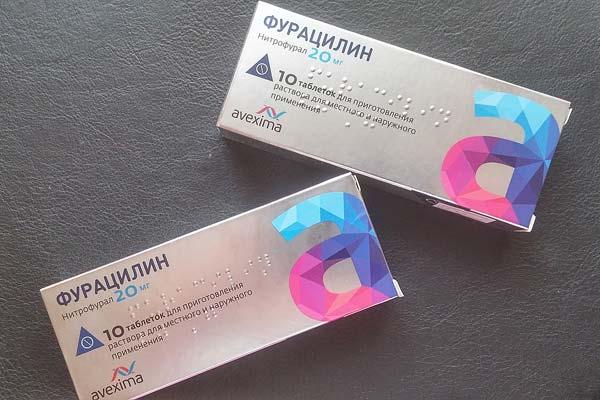 kak-lechit-potnicu-u-novorozhdennyh-8