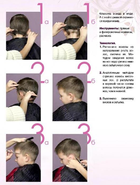 kak-podstrich-rebenka-nozhnitsami-2