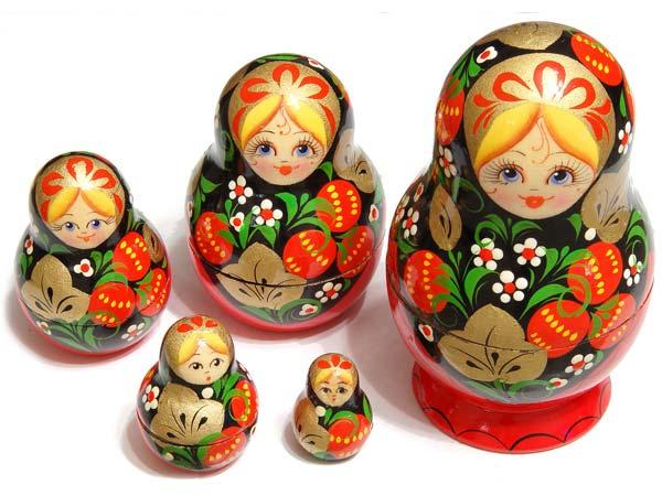 kak-pravilno-vospityvat-rebenka-s-rozhdeniya-8