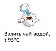 s-kakogo-vozrasta-mozhno-davat-rebenku-chay-5