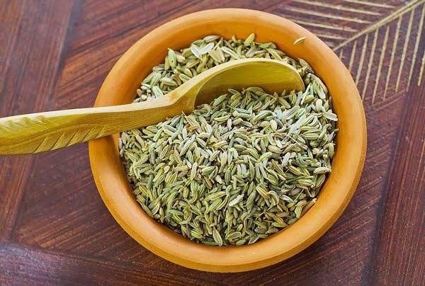 semena-ukropa-dlya-novorozhdennyh 1