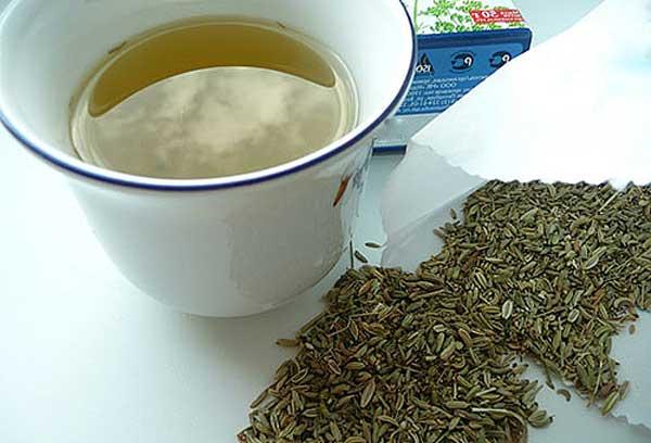 semena-ukropa-dlya-novorozhdennyh-3