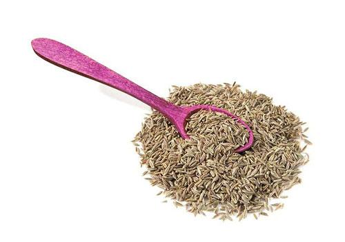semena-ukropa-dlya-novorozhdennyh-mini