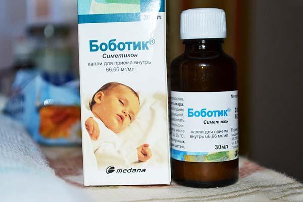 sredstvo-ot-gazikov-u-novorozhdennyh-3