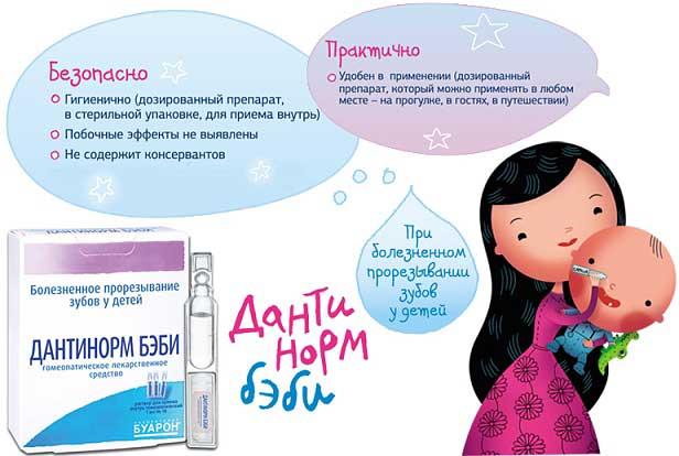 u-rebenka-rezhutsya-zubi-chem-obezbolit-9