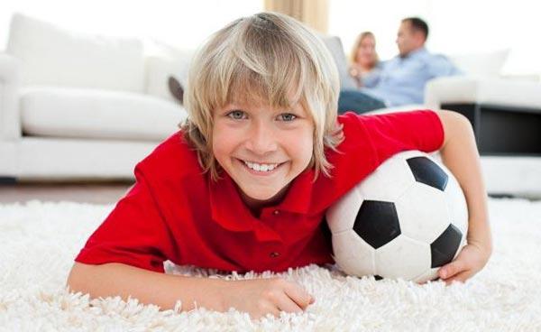 vospitanie-malchika-10-let-sovety-psikhologa-1
