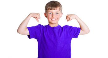 vospitanie-malchika-10-let-sovety-psikhologa-av