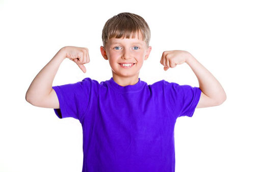 vospitanie-malchika-10-let-sovety-psikhologa-mini
