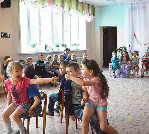 kak-borotsya-s-agressiey-rebenka-4