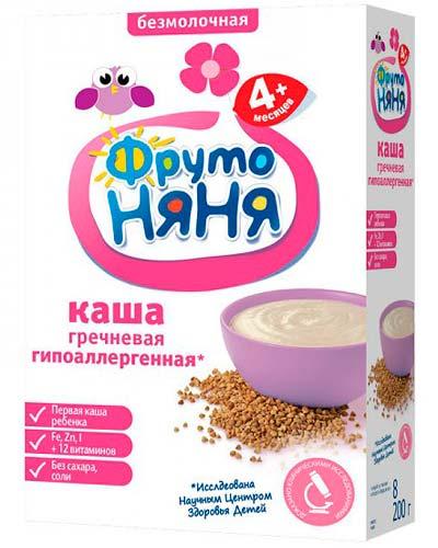 kakaya-kasha-luchshe-dlya-pervogo-prikorma-6