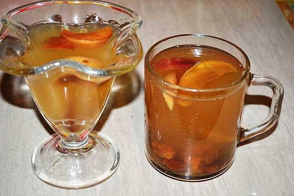 recept-kompota-dlya-rebenka-6-mesyacev-13
