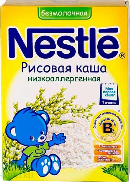 bezglyutenovye-kashi-2