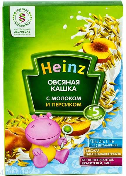 bezglyutenovye-kashi-4