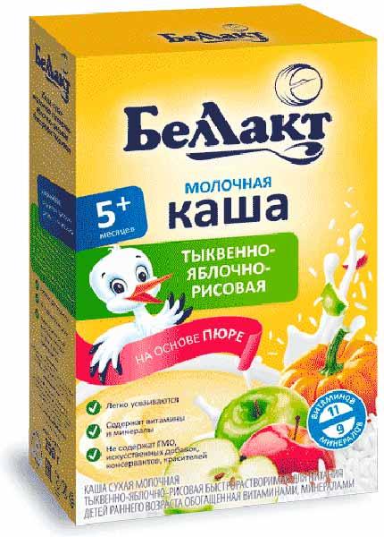 bezglyutenovye-kashi-5