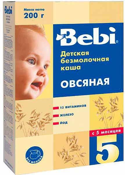 bezglyutenovye-kashi-6
