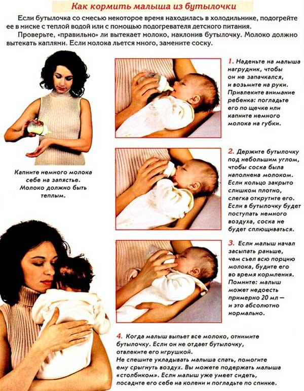 kak-derzhat-butylochku-pri-kormlenii-2