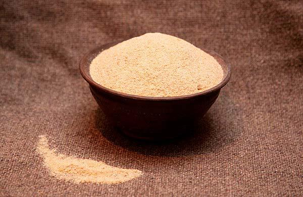 mannaja-kasha-dlja-5-mesjachnogo-rebenka-1