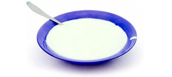 mannaja-kasha-dlja-5-mesjachnogo-rebenka-av