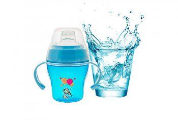 skolko-vody-dolzhen-pit-rebenok-mini